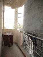 14DCU00118: Balcony 2
