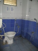 14DCU00118: Bathroom 1