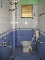 14DCU00118: Bathroom 2