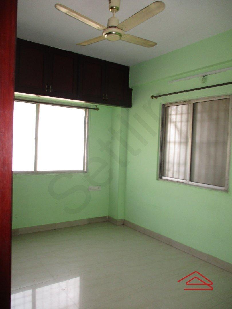 14DCU00118: Bedroom 1