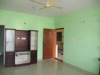 14DCU00118: Hall 1