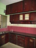 14DCU00118: Kitchen 1