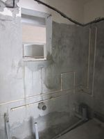 13J7U00042: Bathroom 2