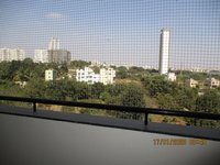 14J1U00204: Balcony 1