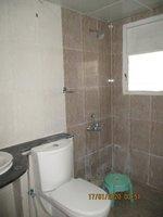 14J1U00204: Bathroom 1