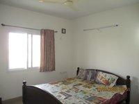 14J1U00204: Bedroom 1