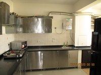 14J1U00204: Kitchen