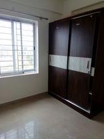 13M5U00256: Bedroom 3