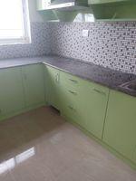 13M5U00256: Kitchen 1