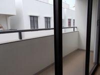 13J1U00287: Balcony 2