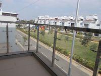 13J1U00287: Balcony 3