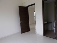 13J1U00287: Bedroom 1