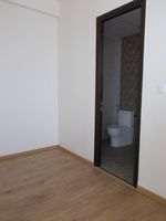 13J1U00287: Bedroom 2