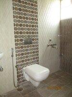 15J7U00394: Bathroom 1