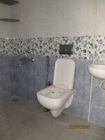 15J7U00394: Bathroom 2