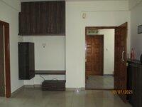 15J7U00394: Hall 1