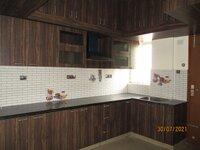 15J7U00394: Kitchen 1
