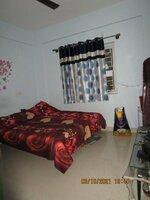 15A8U00692: Bedroom 2
