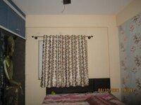 15A8U00692: Bedroom 1