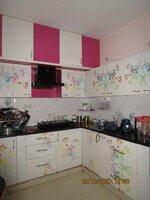 15A8U00692: Kitchen 1