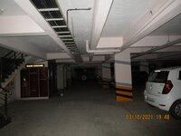 15A8U00692: parkings 1