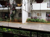 15J7U00166: Balcony 1