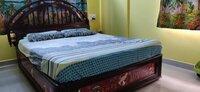 15J7U00166: Bedroom 1