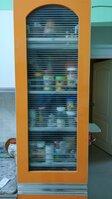 15J7U00166: Kitchen 1