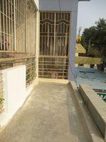 12J1U00049: Balcony 2