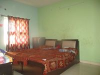 12J1U00049: Bedroom 1