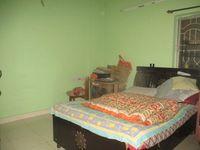 12J1U00049: Bedroom 3