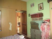 12J1U00049: Bedroom 2