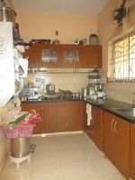 12J1U00049: Kitchen