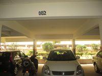 12J1U00049: parking
