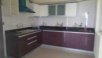 13DCU00526: Kitchen 1