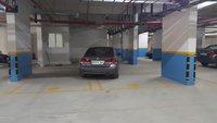 13DCU00526: Parking1