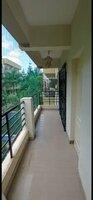 15S9U00975: Balcony 2