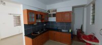 15S9U00975: Kitchen 1