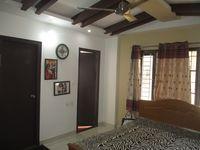12M5U00007: Bedroom 2
