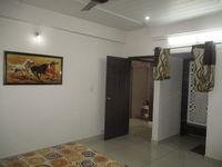 12M5U00007: Bedroom 1