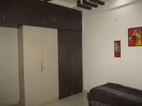 12M5U00007: Bedroom 3