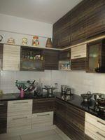 12M5U00007: Kitchen 1