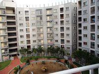 10J7U00159: Balcony 1