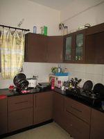 10J7U00159: Kitchen 1