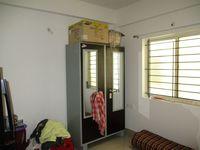 10A8U00012: Bedroom 3