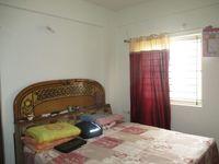 10A8U00012: Bedroom 1