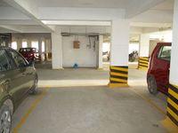 10A8U00012: Parking