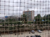 13NBU00304: Balcony 2