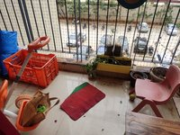 13NBU00304: Balcony 1