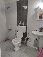 13NBU00304: Bathroom 2